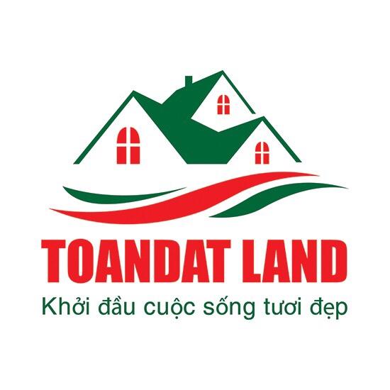 toandatland.vn